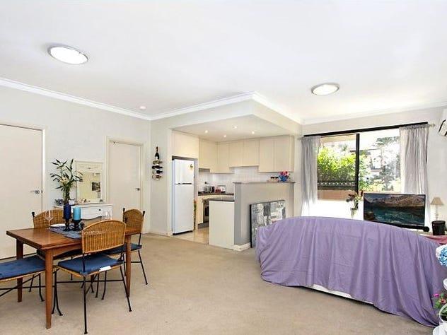 35/6-18 Redbank Road, Northmead, NSW 2152