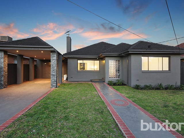 20 McGuinness Road, Bentleigh East, Vic 3165
