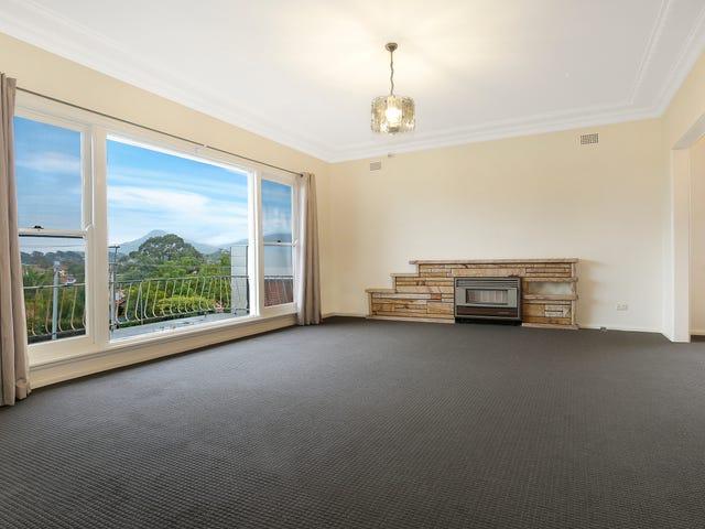6 Gundarun Street, West Wollongong, NSW 2500