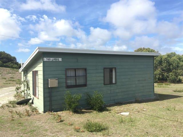 1391 Arthur River Road, Arthur River, Tas 7330