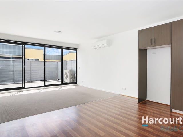 202/82 Epping Road, Epping, Vic 3076