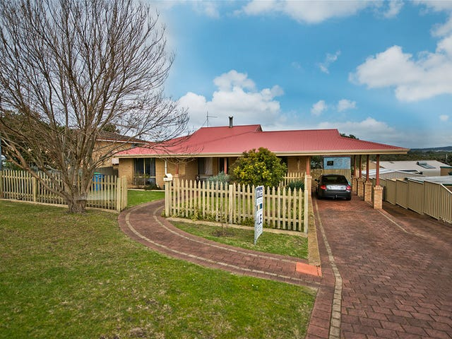 46 Bayonet Head Road, Bayonet Head, WA 6330