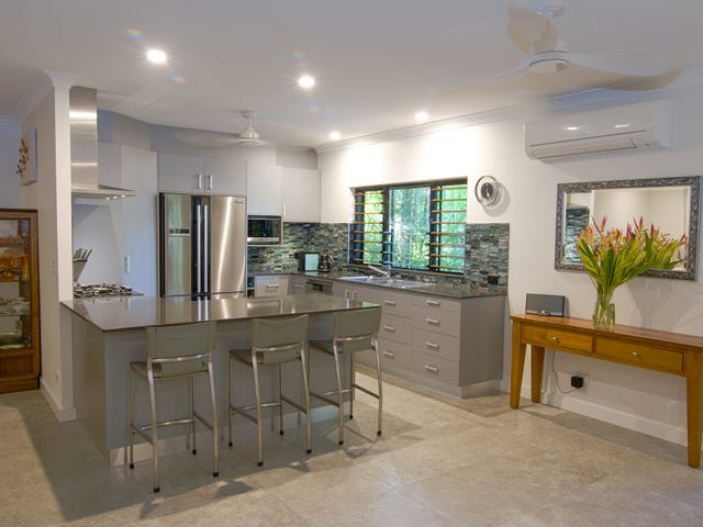 114 St Crispins Avenue, Port Douglas, Qld 4877