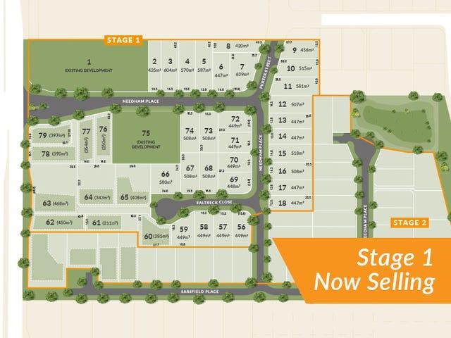 399 Beckett Road, Bridgeman Downs, Qld 4035