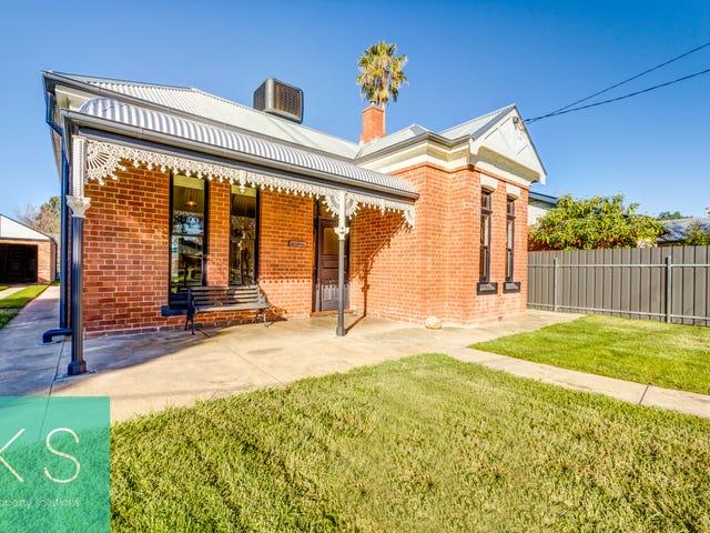732 Wood Street, Albury, NSW 2640