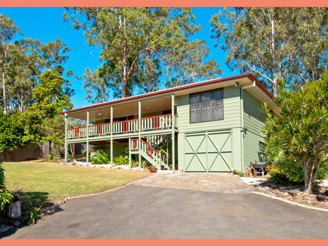 8 Lakeside Court, Beaudesert, Qld 4285