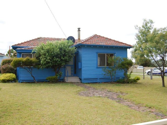 46 Admiral Street, Lockyer, WA 6330