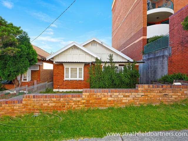 15 West Street, Hurstville, NSW 2220