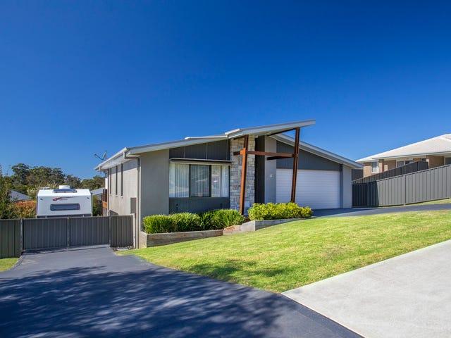 13 Laurel Avenue, Ulladulla, NSW 2539