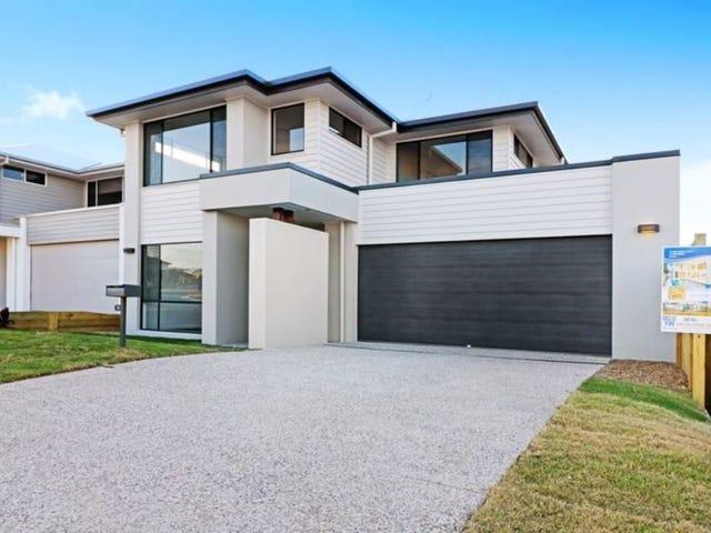 9 Adelaide Crescent, Ormeau Hills, Qld 4208