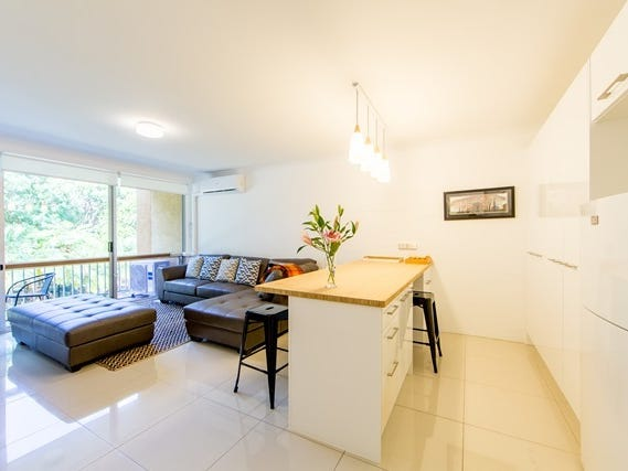 9/14 Surf Street, Port Macquarie, NSW 2444