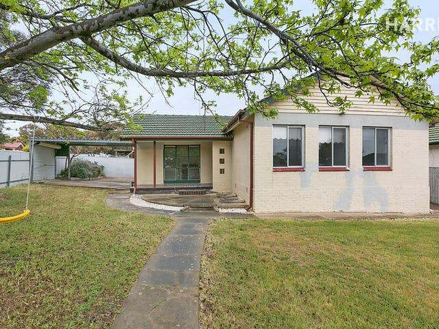 55 Quinlan Avenue, St Marys, SA 5042