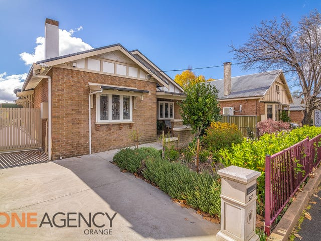 57 Kite Street, Orange, NSW 2800