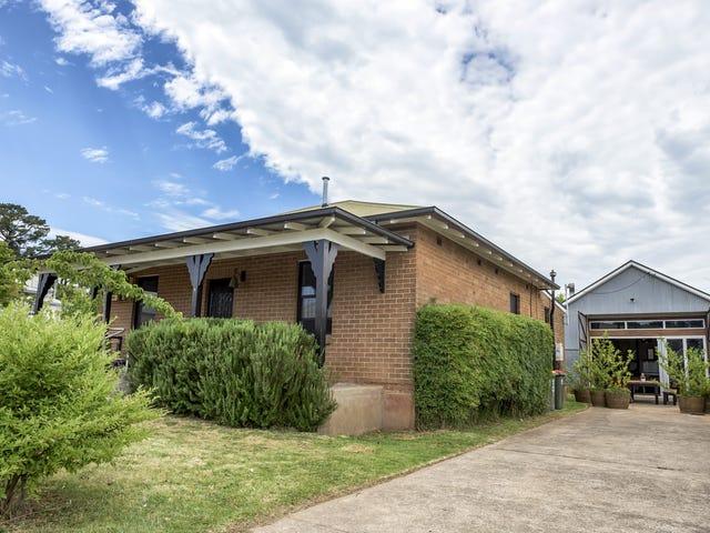 4 Hawkins Lane, Orange, NSW 2800