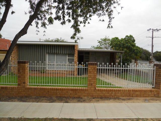 9 Hereford Street, Enfield, SA 5085