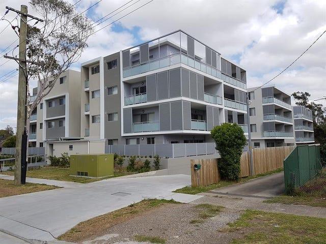 45 /31-35 Cumberland Rd, Ingleburn, NSW 2565