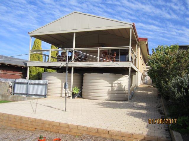 30 Margaret Avenue, Port Lincoln, SA 5606