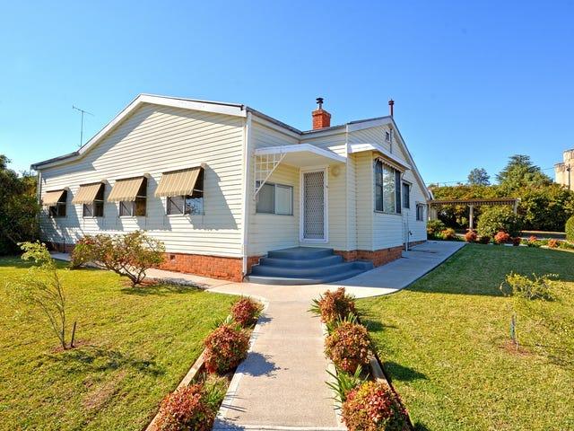18 Willow Street, Leeton, NSW 2705