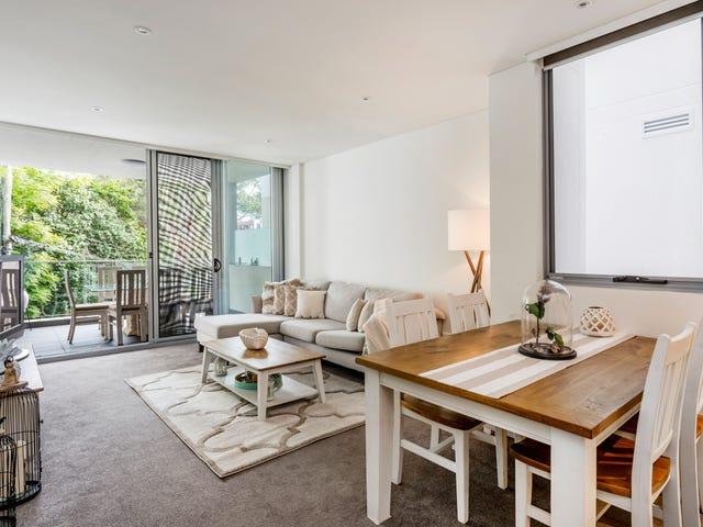 303A/7-13 Centennial Avenue, Lane Cove, NSW 2066