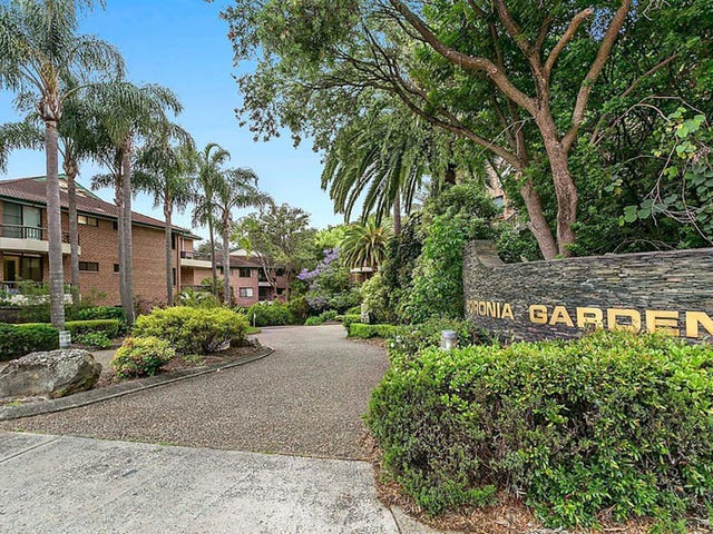15/19-23 Carlingford Road, Epping, NSW 2121