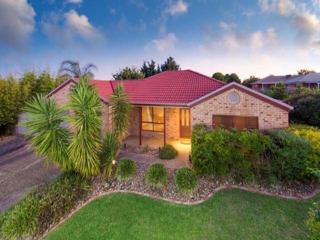 11 Adams Court, Thurgoona, NSW 2640