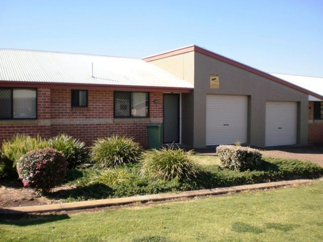 Room B Unit 9/15 Donna Court, Kearneys Spring, Qld 4350
