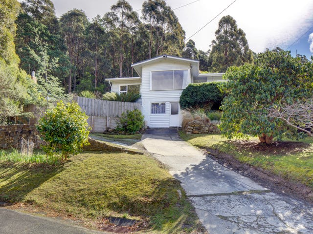 635 Huon Road, South Hobart, Tas 7004
