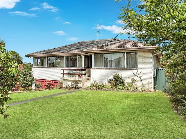 9 Parkman Place, Mount Keira, NSW 2500