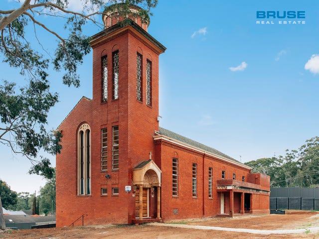 36 Chapel Way (Enter from Swan Avenue), Rostrevor, SA 5073