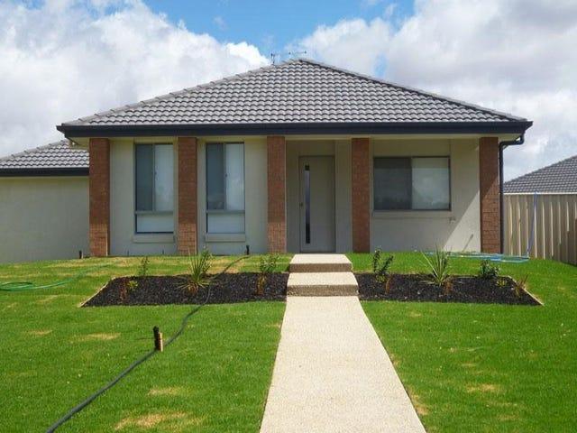 10 Blacket Place, Hamilton Valley, NSW 2641