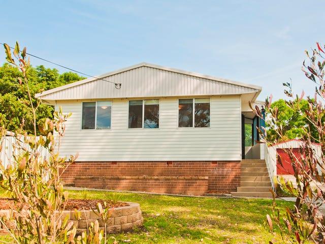1 Kimbarra Crescent, Koonawarra, NSW 2530