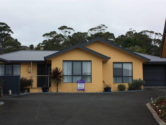 3/15 Upper Havelock Street, Smithton, Tas 7330