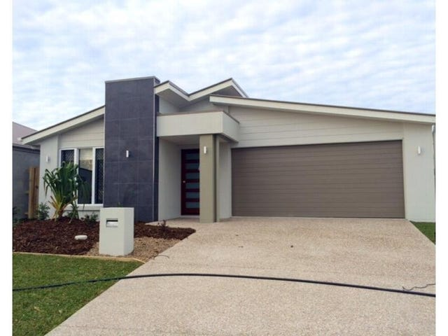 26 Great Keppel Drive, Mountain Creek, Qld 4557