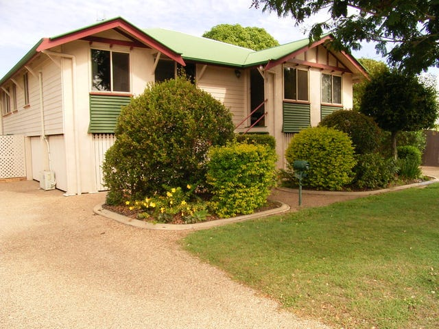 24 Wyper Street, Bundaberg South, Qld 4670