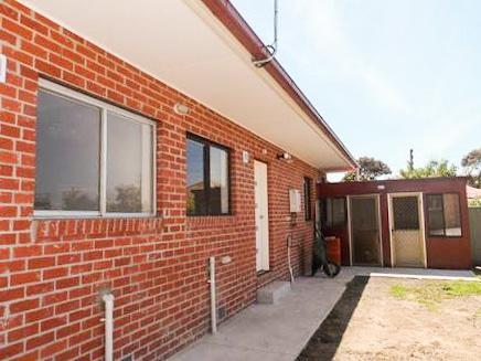 Rear 28 Cormac Street, Preston, Vic 3072