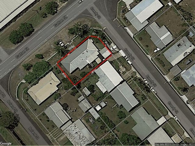 67 Creedy St, Westcourt, Qld 4870