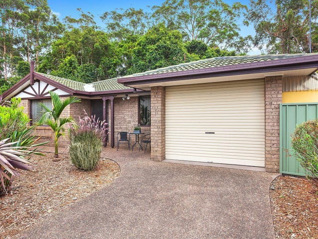 8 Kareel Close, Erina, NSW 2250
