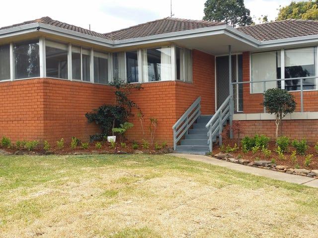 55 Railway Terrace, Schofields, NSW 2762