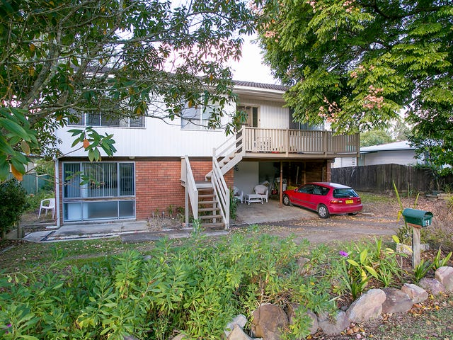 4 Victory Street, Cooranbong, NSW 2265