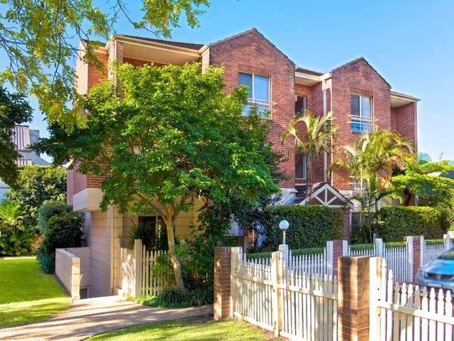 5/22 Ridge Street, North Sydney, NSW 2060