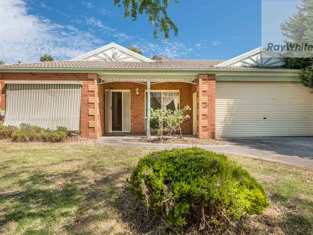 17 Josef Avenue, Bundoora, Vic 3083
