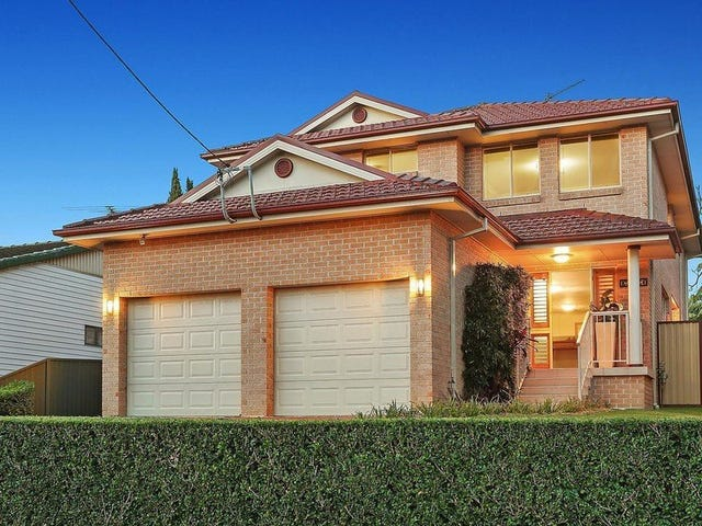 109 Ashby Avenue, Yagoona, NSW 2199