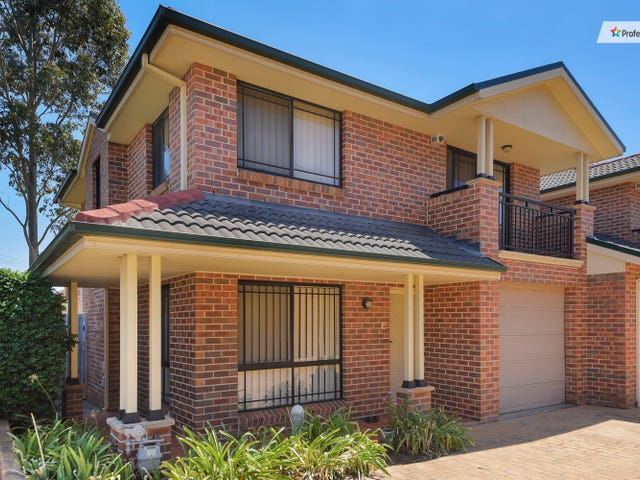 1/1-3 Myall Road, Casula, NSW 2170