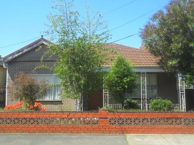 101 Ballarat Street, Yarraville, Vic 3013