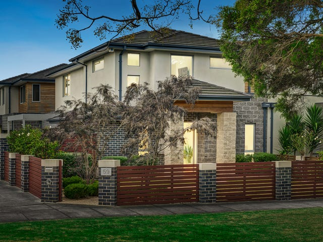 59 Oakleigh Road, Carnegie, Vic 3163