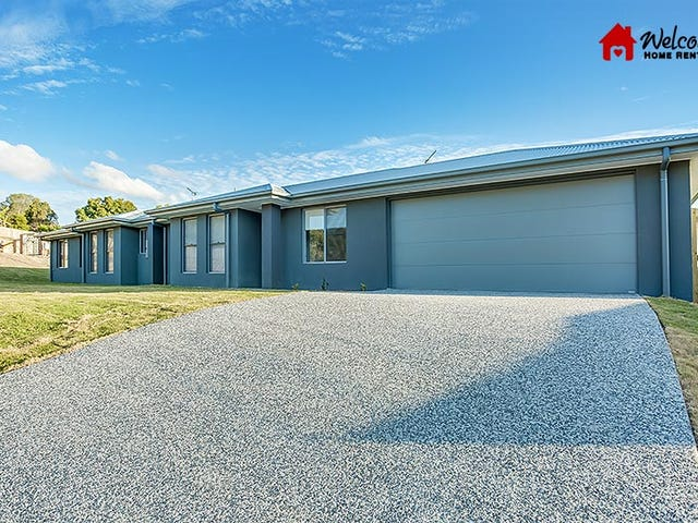2/6 Sunburst Place (Crest Estate off Groundwater Road), Southside, Qld 4570