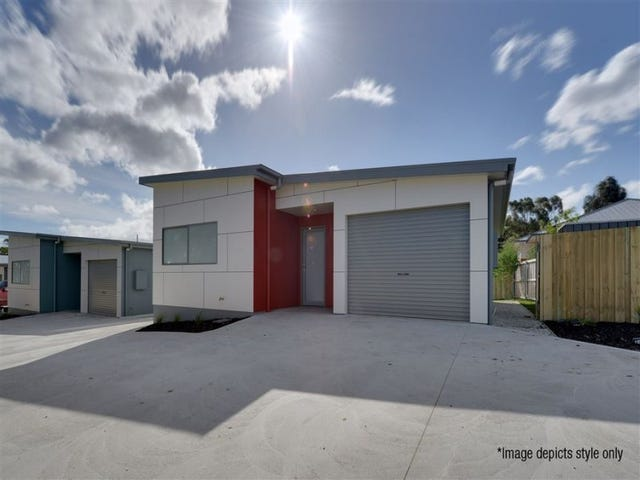 3/130 Burwood Drive, Blackmans Bay, Tas 7052