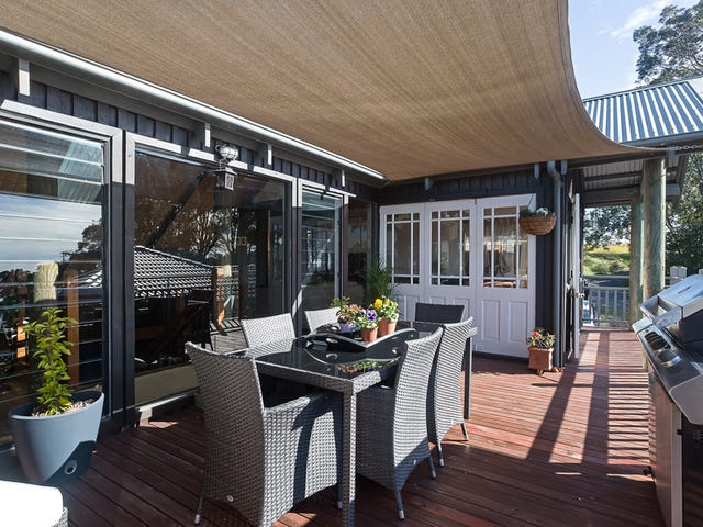 40 Puna Avenue, Wangi Wangi, NSW 2267