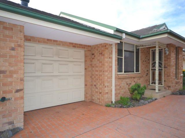 2/70 Victoria Road, Woy Woy, NSW 2256