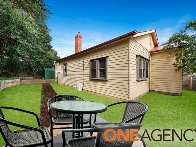 2/1 Marlborough Road, Heathmont, Vic 3135